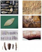 Mağara Sanatı