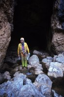 UIS Code of Ethics for Cave Exploration and Science in Foreign Countries