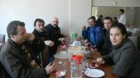 17.03.2012 BURSA-ORHANELİ-KUSUMLAR KÖYÜ KOĞUKKAYA MAĞARASI ARAŞTIRMA GEZİSİ